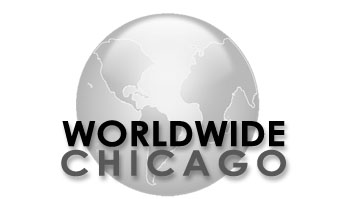 WorldWide Chicago