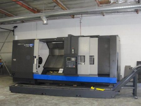 2013-hwacheon-850ymc